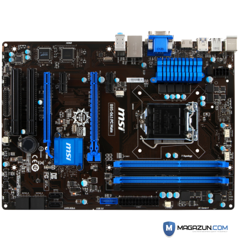 ASROCK H81M-VG4 INTEL SMART CONNECT DOWNLOAD DRIVER